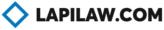 lapilaw.com